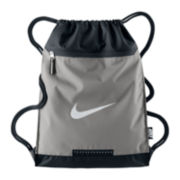 Nike® Team Training Gym Sack