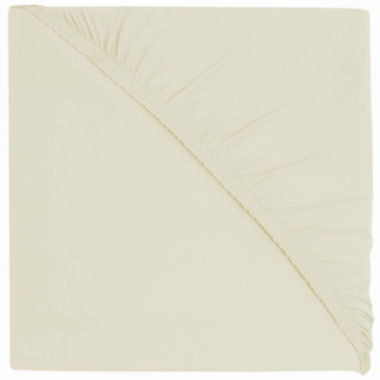 jcpenney.com | Serta® Perfect Sleeper Premium Microfiber Sheet Set