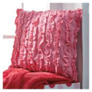 Signature Design by Ashley® Ruffin Decorative Pillow
