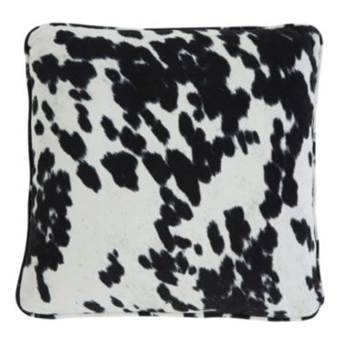 jcpenney.com | Signature Design by Ashley® Decorative Pillow