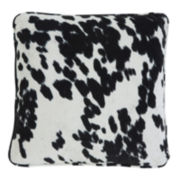 Signature Design by Ashley® Decorative Pillow