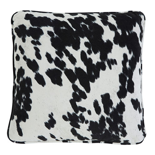 Signature Design by Ashley® Patterned Decorative Pillows