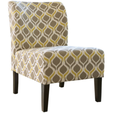 jcpenney.com | Signature Design by Ashley® Honnally Accent Chair