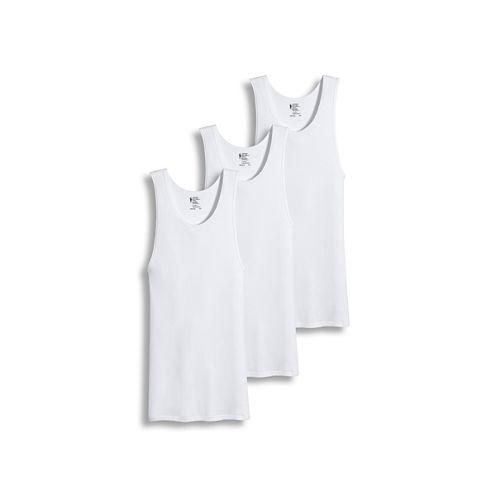 Jockey® 3-pk. Classics A-Shirts
