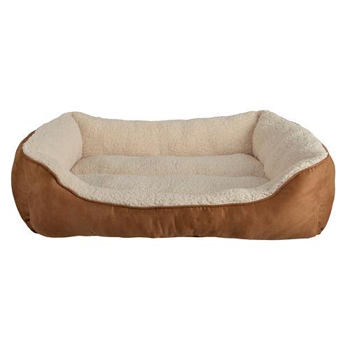 Pet Spaces 27x36x9 Cuddler