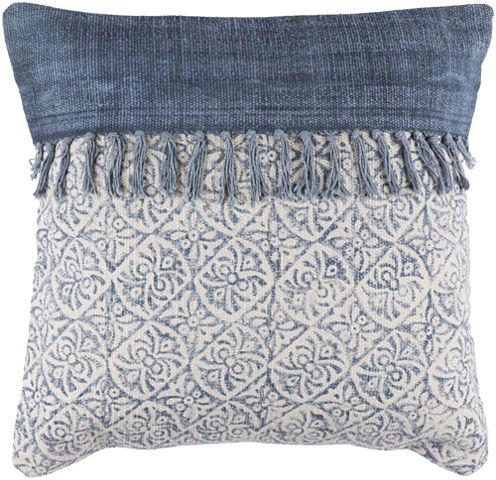 Decor 140 Alsace Square Throw Pillow