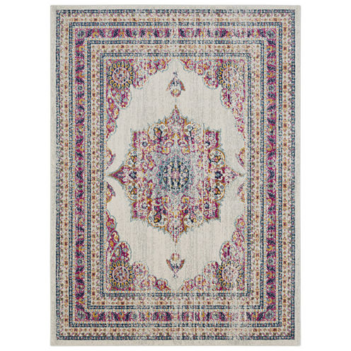 Decor 140 Adenmore Rectangular Rugs