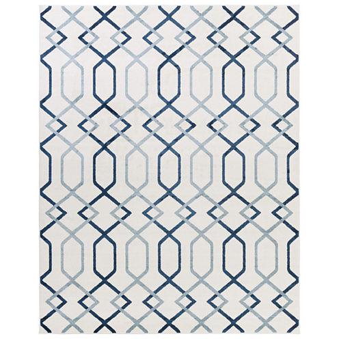 Decor 140 Hallstavik Rectangular Rugs