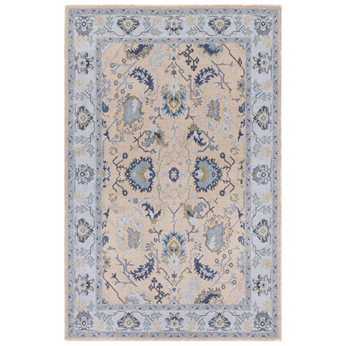 Decor 140 Aneko Rectangular Rugs