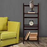 storage furniture (790)