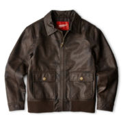 Arizona Bomber Jacket - Boys 6-18