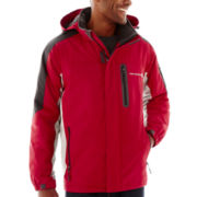Free Country® Midweight Colorblock Jacket