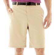 CBUK® Flat-Front Shorts