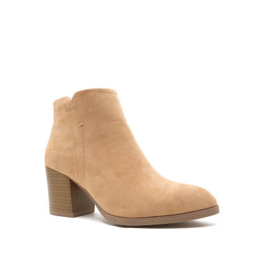 jcpenney.com | Qupid Wilson Ankle Booties