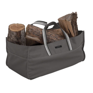 jcpenney.com | Classic Accessories® Ravenna Jumbo Log Carrier