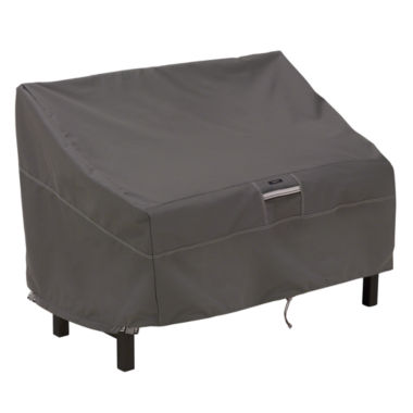 jcpenney.com | Classic Accessories® Ravenna Bench Cover