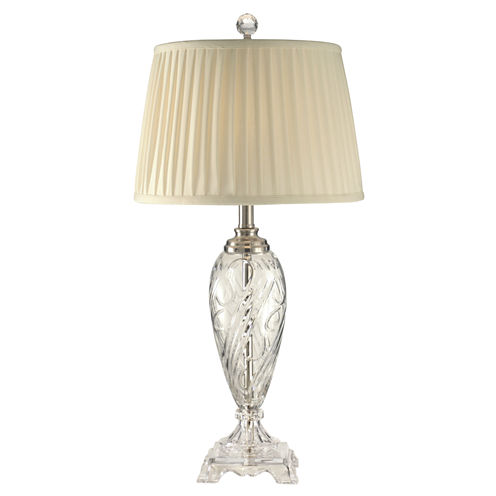 Dale Tiffany™ Holland Table Lamp