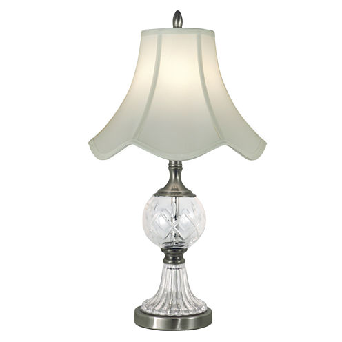 Dale Tiffany™ Hudson Table Lamp