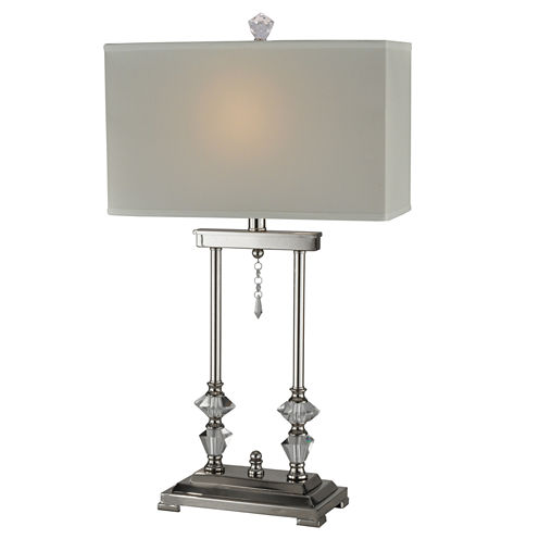 Dale Tiffany™ Pulaski Table Lamp