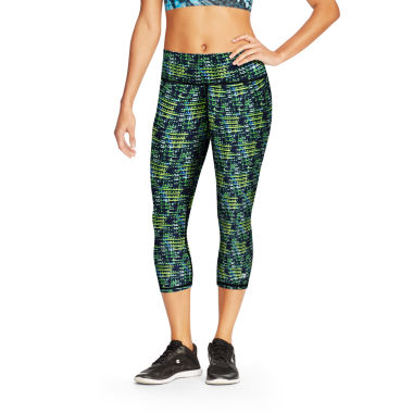 jcpenney.com | Champion® Absolute Capris
