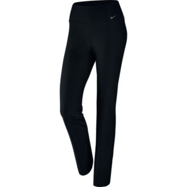 jcpenney.com | Nike® Power Dri-FIT Knit Pants