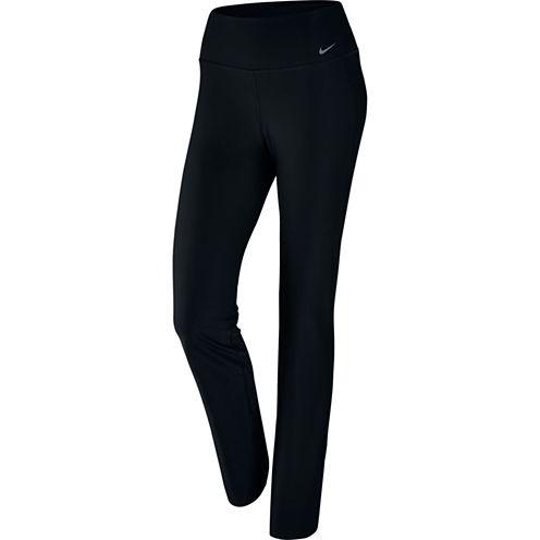 Nike® Power Dri-FIT Knit Pants