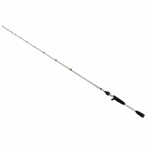 Abu Garcia Veritas Micro Guide 7ft Casting Rod