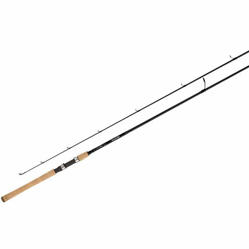 Daiwa 9ft Spinning Rod
