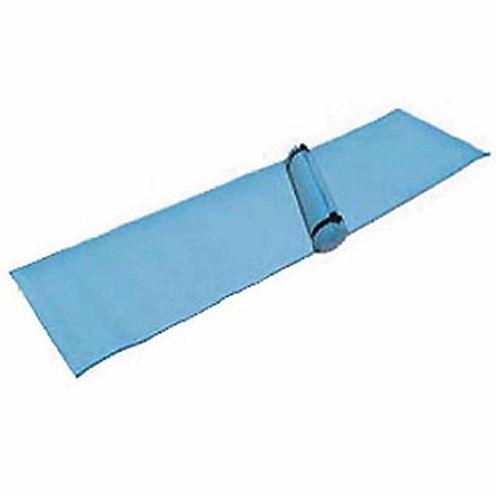 Chinook Eva Litemat Sleeping Pad