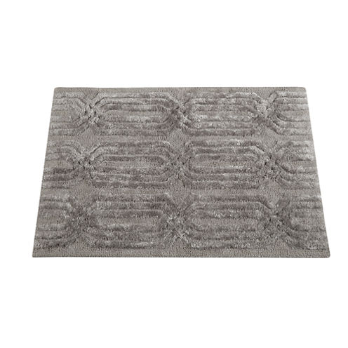 Madison Park Catarina Bath Rug