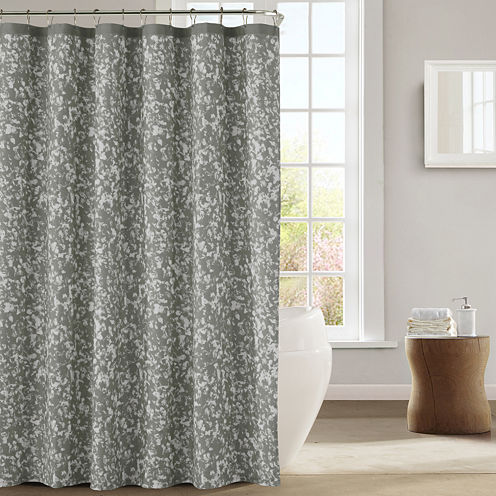 jcpenney shower curtains clearance - 28 images - kensie susie shower ...
