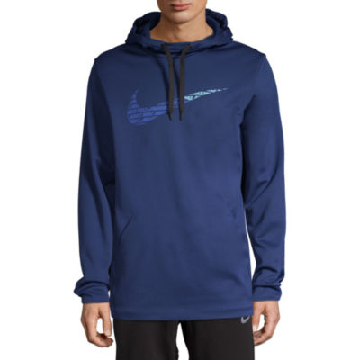 nike hoodie jcpenney