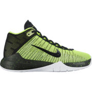 Nike® Zoom Ascention Boys Basketball Shoes - Big Kids