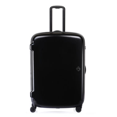 jcpenney.com | Lojel Luggage® Nimbus IPX-3 Waterproof Carry-On Luggage