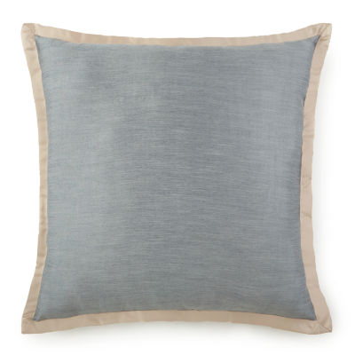 Alexandria Euro Pillow