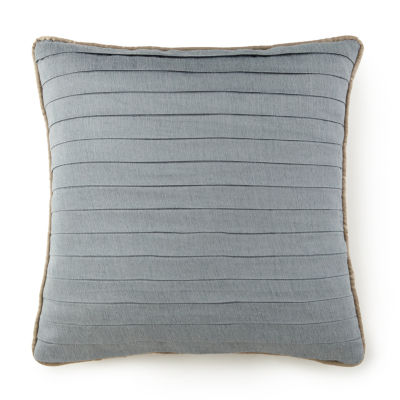 "Alexandria 16"" Square Decorative Pillow"