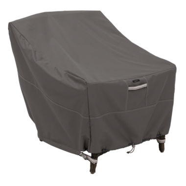 jcpenney.com | Classic Accessories® Ravenna Airondack Chair Cover