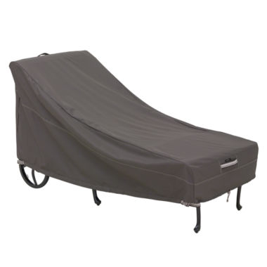 jcpenney.com | Classic Accessories® Ravenna Medium Chaise Lounge Cover