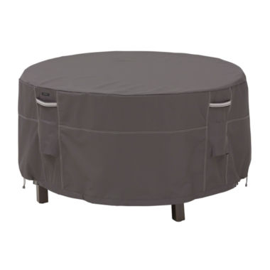 jcpenney.com | Classic Accessories® Ravenna Small Round Table Cover