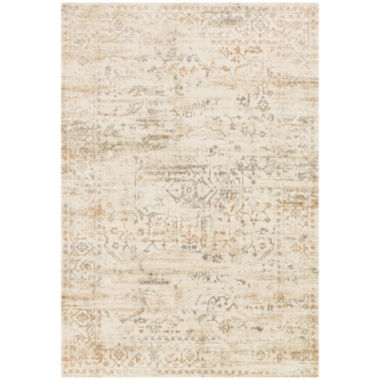 jcpenney.com | Loloi Kingston Rectangular Rug