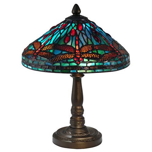 Dale Tiffany™ Allegheny Mini Lamp