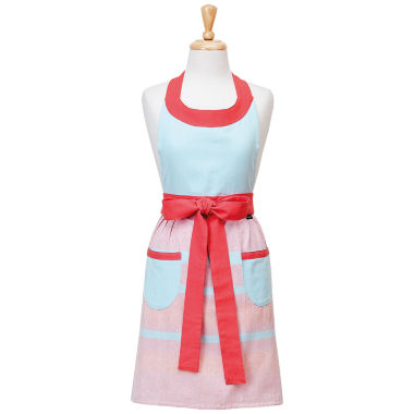 jcpenney.com | Ladelle® Amity Apron