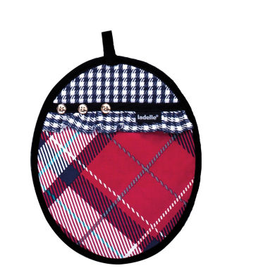jcpenney.com | Ladelle® Khloe Pot Holder