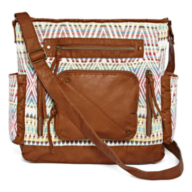 jcpenney.com | Arizona Single Pocket Multi Tote