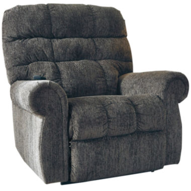 jcpenney.com | Signature Design by Ashley® Ernestine Power Lift Recliner