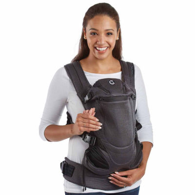 bca299b3e36 Contours Love 3-In-1 Baby Carrier - JCPenney