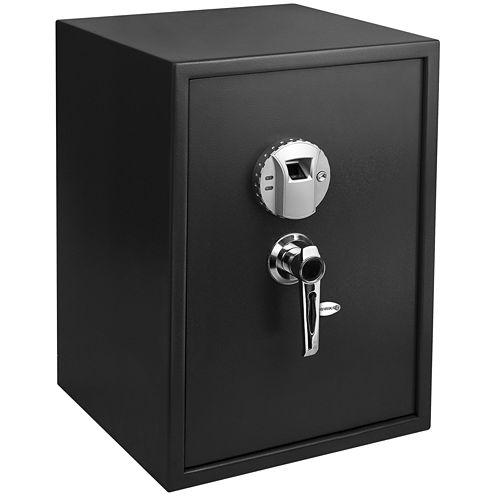 Barska® Large Biometric Safe