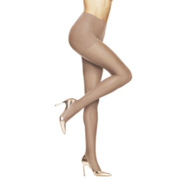 jcpenney.com | Hanes® Absolutely Ultra-Sheer Control-Top Pantyhose