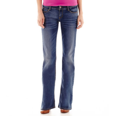 Juniors Jeans Skinny Jeans &amp Colored Jeggings for Juniors