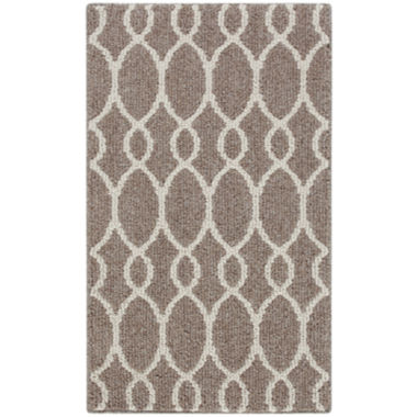 jcpenney.com | Home Expressions™ Easton Rectangular Rug